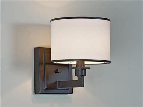 modern vanity lighting bathroom lighting fixtures