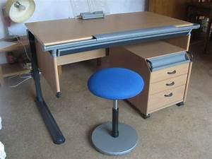 Schreibtisch 1 Klasse : schreibtisch moll kaufen schreibtisch moll gebraucht ~ Markanthonyermac.com Haus und Dekorationen