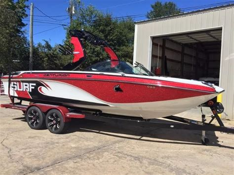 Used Boat Parts Anderson Sc by 2016 Centurion Enzo Fs33 Anderson South Carolina Boats
