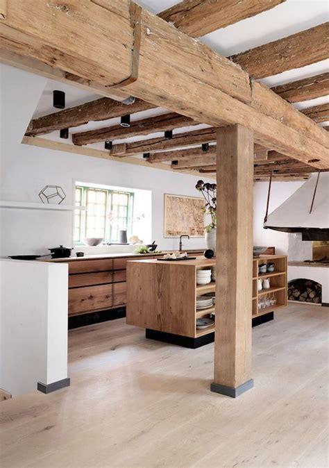 les 25 meilleures id 233 es de la cat 233 gorie plafonds en bois sur planche de bois plafond