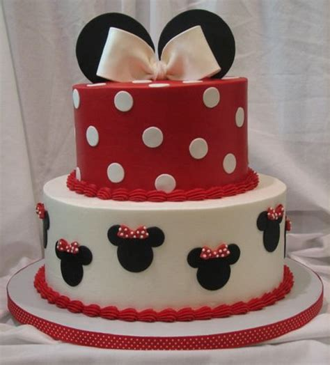birthday cake ideas birthday cake images for clip pictures pics with