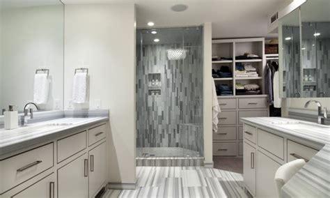 modern bungalow modern bathroom oklahoma city by