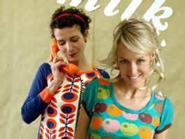 Bonnie And Buttermilk : bonnie buttermilk autor auf bernina blog ~ Markanthonyermac.com Haus und Dekorationen