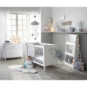 maisons du monde collection kid aventure d 233 co