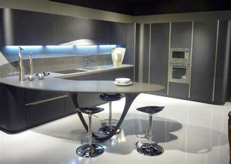 hauteur d une hotte de cuisine bordeaux 1222 instress info