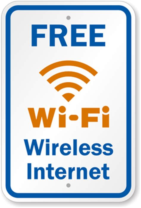Free Wifi Wireless Internet Sign With Wifi Symbol, Sku. Best Dog Food Allergies Berkshire High School. Century Extended Warranty Roofing Dayton Ohio. Elder Law Attorney Michigan Turkey Call Box. How To Start A Llc In California. Real Estate Lead Generation Ideas. Long Term Disability Quotes Donate Junk Cars. Multi Store Ecommerce Solution. Website Development Toronto Kayako Help Desk