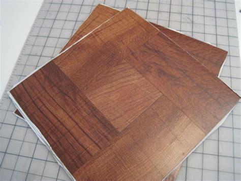 linoleum flooring in wood design ideas and exles