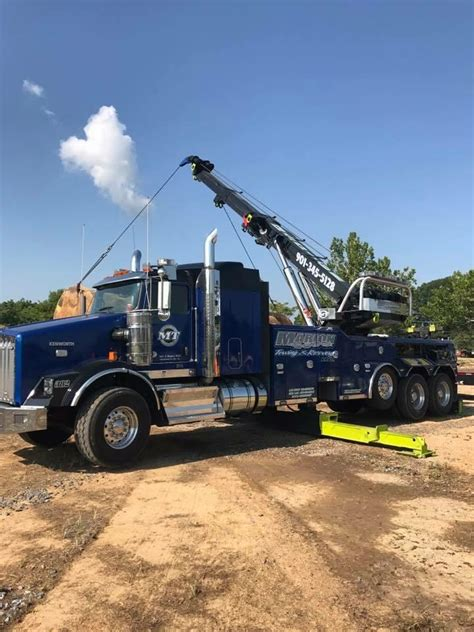 Tow Boat Jobs In Memphis Tn by Marion Towing Repair Llc In Memphis Tn 38116