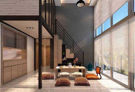Lovely Condominium Lofts You'll Want For Your Own  Plush Home