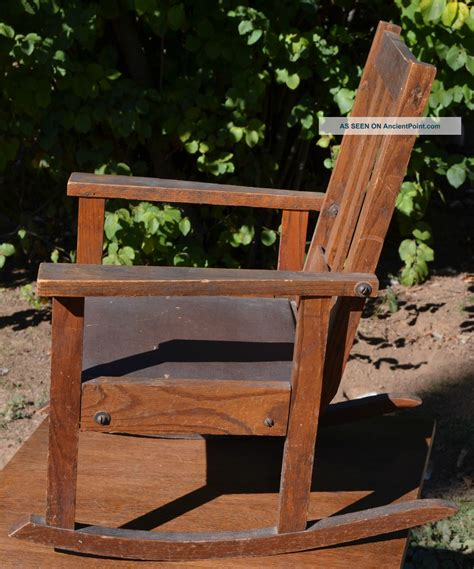 mission style wooden folding chairs arm chair mission style table and chairsoak mission style
