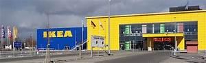 Ikea Lichtenberg öffnungszeiten : ikea lichtenberg ffnungszeiten verkaufsoffener sonntag ~ Markanthonyermac.com Haus und Dekorationen