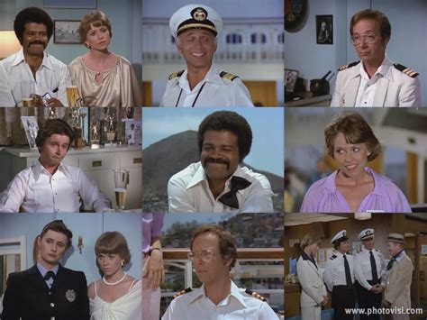 Isaac Love Boat Meme by Love Boat Pictures To Pin On Pinterest Thepinsta