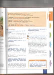 manuels scolaire 2e 233 e ce1 page 2 apprendre autrement