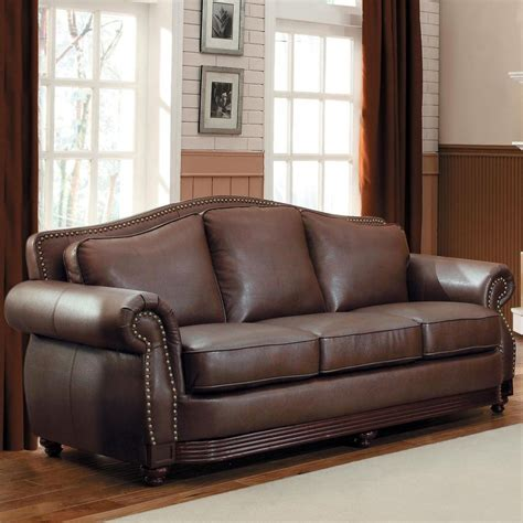 thomasville sectional sofa