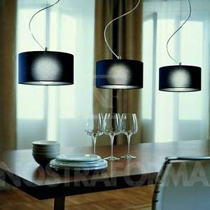 Lampen Für Esstisch : esstisch lampen unser haus essen wohnen pinterest esstische lampen und lampe esstisch ~ Markanthonyermac.com Haus und Dekorationen