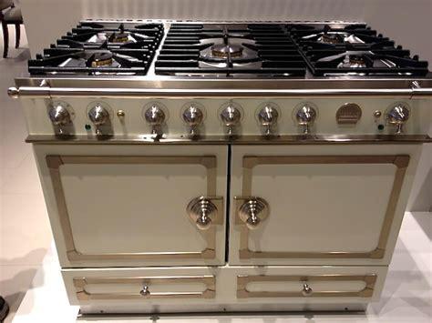 la cornue ranges give your kitchen antique chic homejelly