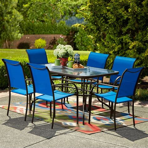 patio fred meyer patio furniture home interior design