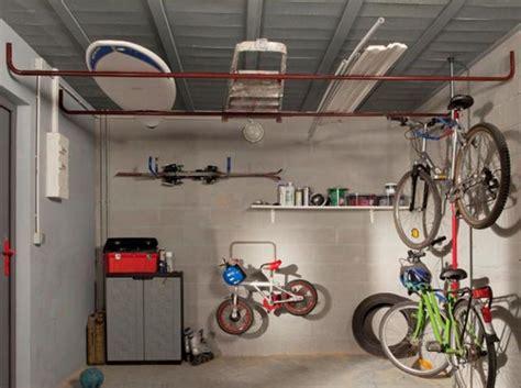 les 25 meilleures id 233 es de la cat 233 gorie organisation de garage sur id 233 es de garage