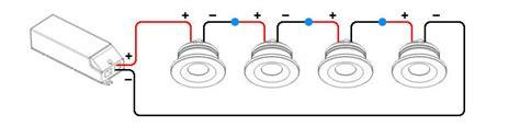 qu est ce qu un circuit en s 233 rie et un circuit en parall 232 le quand utiliser l un plut 244 t que l