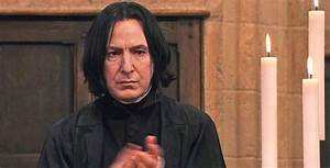 Israel vs Professor Snape: IDF army cadets tasked with ...