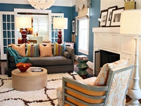 Beutiful Living Rooms : Beautiful Small Room Designs, Most Beautiful Living Rooms