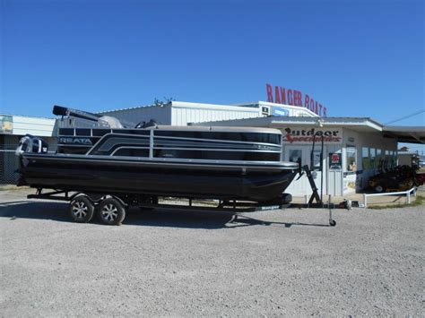 Ranger Boats For Sale Texas ranger 223c boats for sale in texas