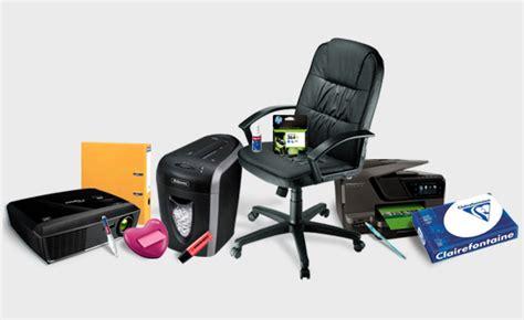fournitures de bureau en ligne avec pourmonbureau fiducial