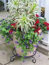 container garden ideas 40 Creative Garden Container Ideas and Plant Pots