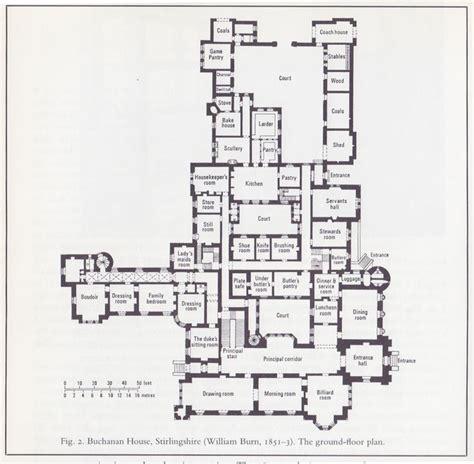 ayton castle floor plans castles palaces house 695 best images about floor plans castles palaces on
