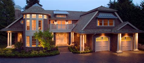 beautiful house luxury home in toronto home house forest hill real estate inc brokerage downtown branch