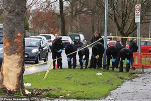 Boy, 15, admits causing deaths of five people in car crash ...