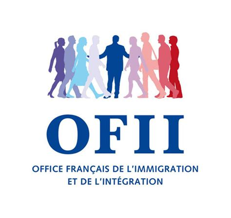 office fran 231 ais de l immigration et de l int 233 gration wikip 233 dia