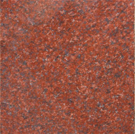 new imperial granite 12x12 18x18 polished