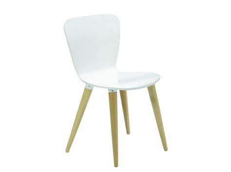 chaise de bureau ikea pas cher