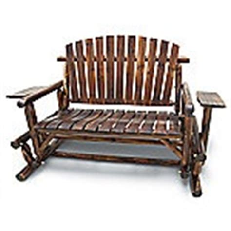 the char log charwood single rocker 4459578 tractor supply company this is actually the