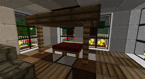 Latest Minecraft Room Decor Wilsonart Floors Laminate Flooring Manufacturer In Malaysia Engineered Hardwood Reviews 2014 Installing Kitchen Wood Suppliers Toronto Installation Ottawa Installers Parker Co The Difference Between And