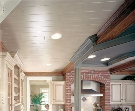armstrong woodhaven reviews ask home design