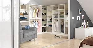 Ikea Ankleidezimmer Planen : begehbarer kleiderschrank nach ma mit ohne dachschr gen ~ Markanthonyermac.com Haus und Dekorationen