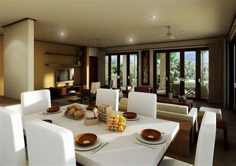 d 233 coration salle 224 manger meubles sympas espace 25 id 233 es