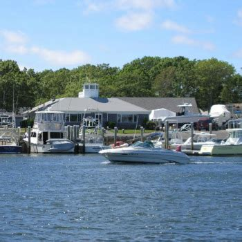 Boat Service Jobs by Employment Cape Cod Marine Jobs Boat Rentals Marine