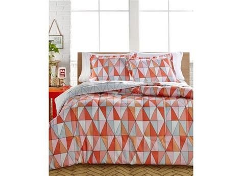 Macys Bed In A Bag by Macy S Bed In A Bag Comforter Sets Only 17 99 Normally