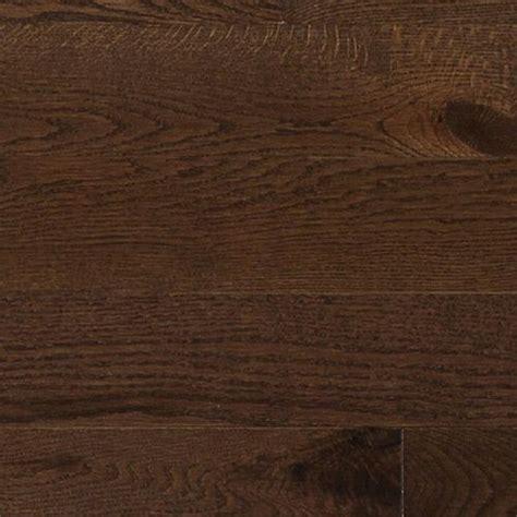 hardwood floors lauzon wood floors essentials oak 2 1 4 in oak chai tea