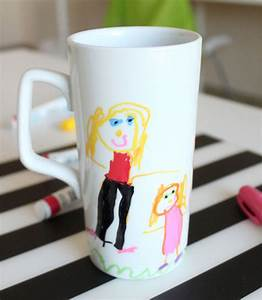 Happy Fathers Day Crafts 2018 - 10 Best Ideas About Father ...
