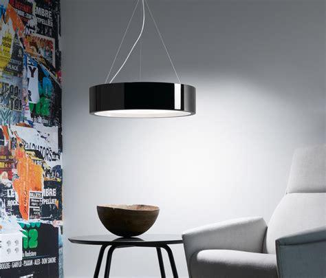 elea s 55 bover barcelona lights contemporary lighting