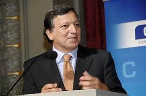 José Manuel Barroso – Wikipedia