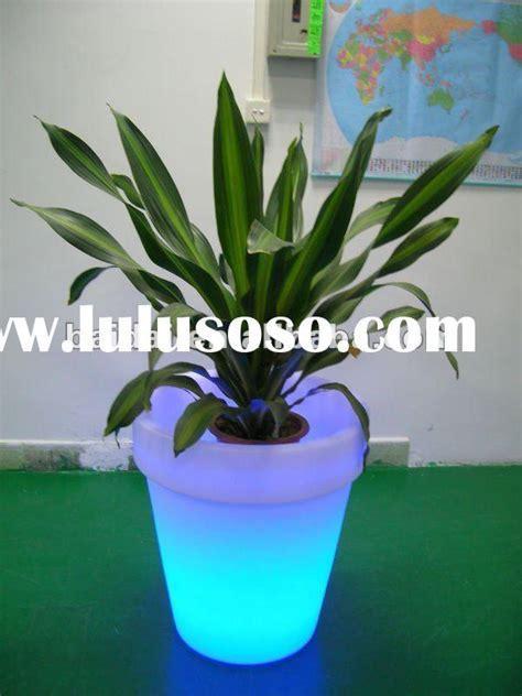 indoor decorative flower pots indoor decorative flower pots manufacturers in lulusoso page 1