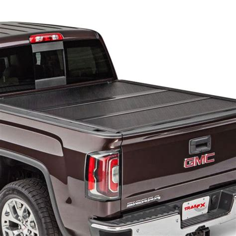 Nissan Frontier Bed Cover by Trailfx 174 Tfx4521 Nissan Frontier 59 5 Quot Bed With Utili