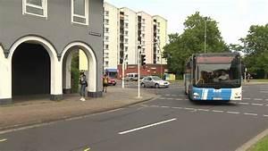 Hamburg Braunschweig Bus : neunj hrige von bus berrollt und get tet nachrichten niedersachsen braunschweig ~ Markanthonyermac.com Haus und Dekorationen