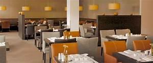 Lübeck Restaurant Tipp : restaurant salis im atlantic hotel l beck restaurant bewertungen telefonnummer fotos ~ Markanthonyermac.com Haus und Dekorationen