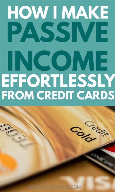 Best Credit Card Rewards Programs For Beginners. Cable Internet Providers Dallas Tx. Las Vegas Mortgage Lenders Free Ibm Software. Tile Roofing Contractors Bay Area Art Schools. Assisted Living In Washington State. Car Rentals New Zealand Auckland. Client Tracking System Weight Loss No Surgery. Law Firm Website Templates Locksmith In Plano. Business Management Degree Online Free